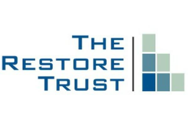 9843 The Restore Trust 1