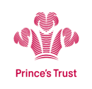 Princes Trust Logo Start Something2