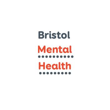 bristol mental health logo