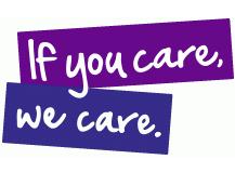 career support logoi