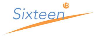logo 2017 1