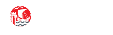 Council logo and Employment Skills and Learning