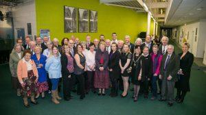 SGC Community Award Winners 2017 1068x597 1
