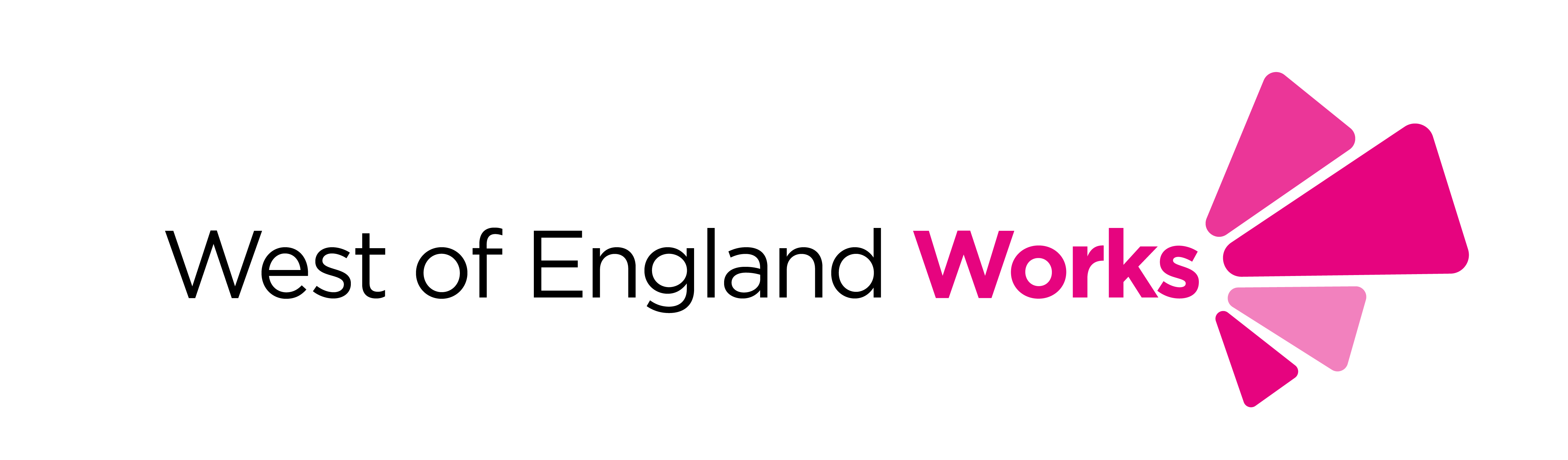 WestOfEnglandWorks logo 01